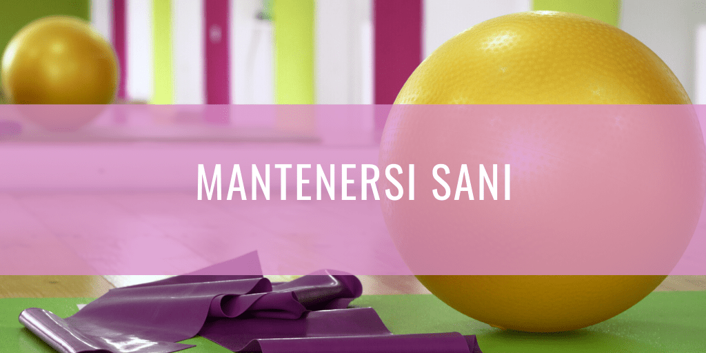 mantenersi-sani-vital-center