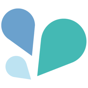 logo-vital-center-empoli