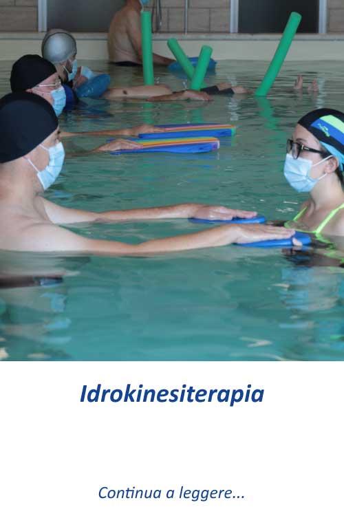 idrokinesiterapia-vital-center-empoli