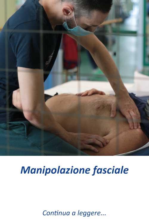 manipolazione-fasciale-vital-center-empoli