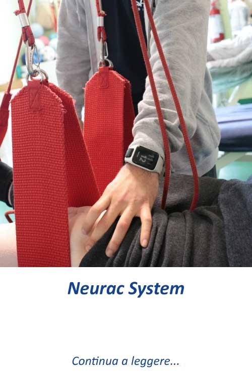 neurac-system-vital-canter-empoli