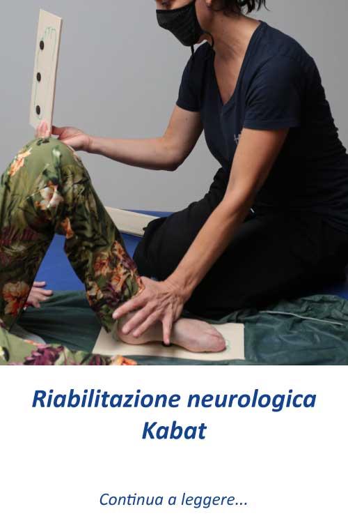 riabilitazione-neurologica-kabat-vital-center-empoli