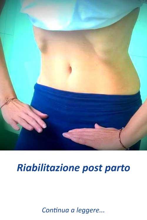 riabilitazione-post-parto-vital-center-empoli