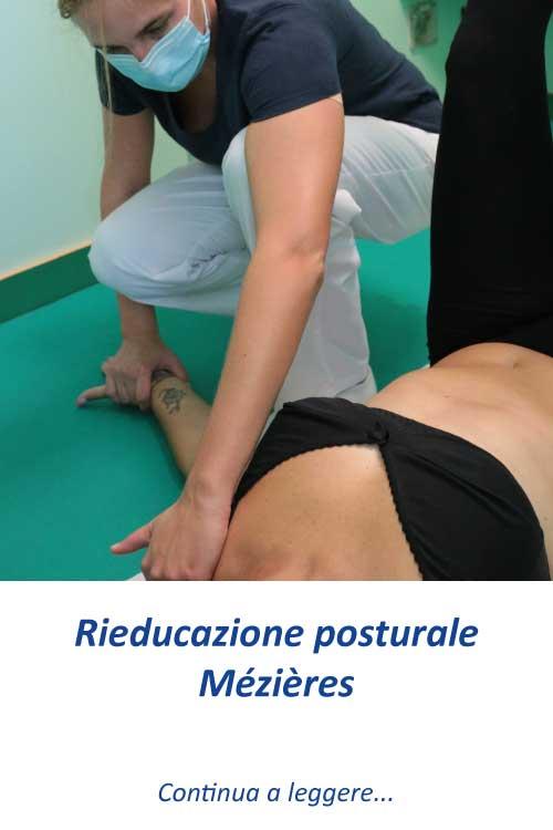 rieducazione-posturale-mezieres-vital-center-empoli