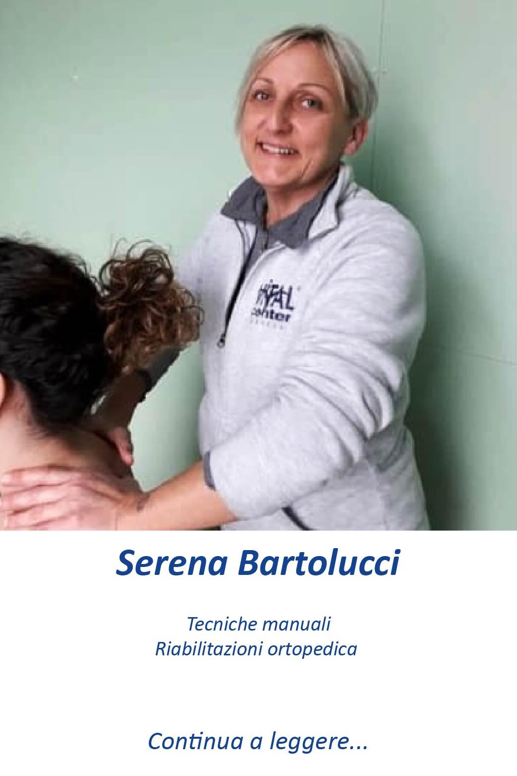 serena-bartolucci-equipe-fisioterapia-riabilitazione-vital-center-empoli