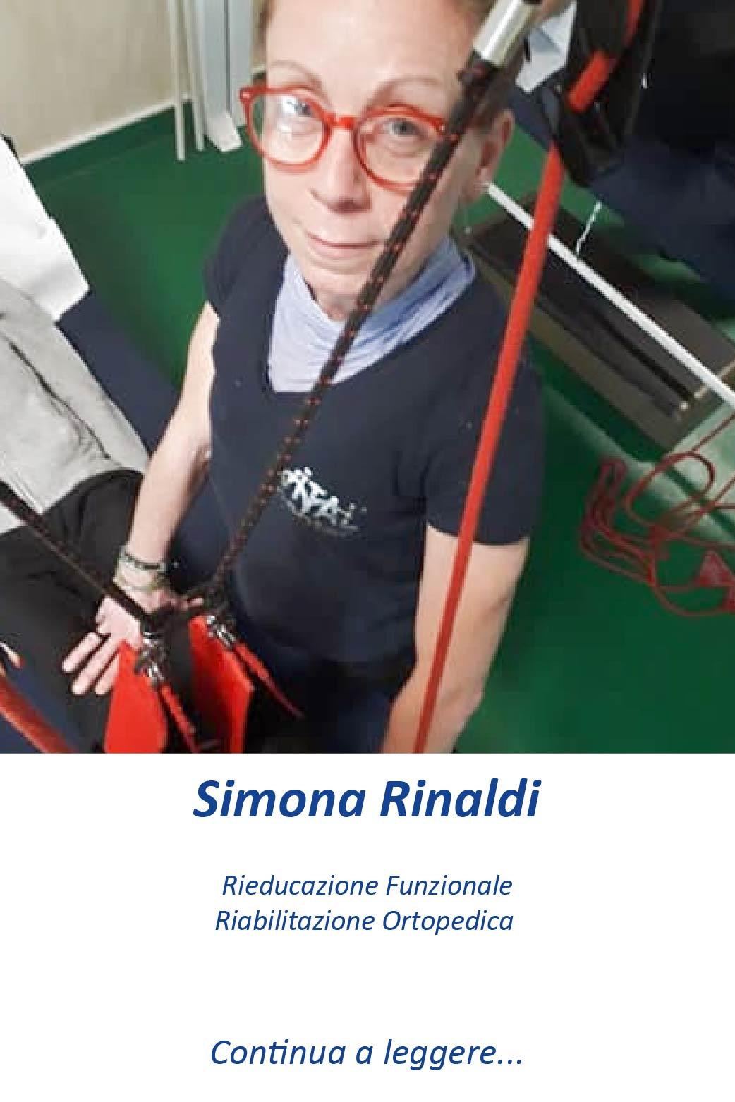 simona-rinaldi-equipe-fisioterapia-riabilitazione-vital-center-empoli