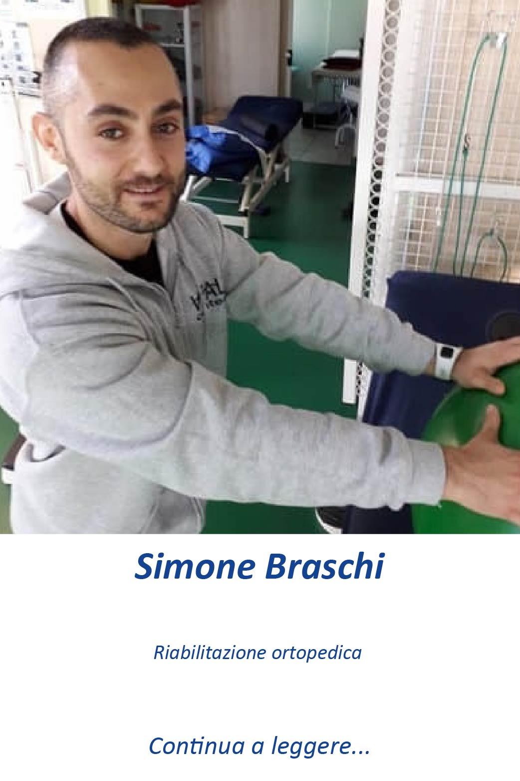 simone-braschi-equipe-fisioterapia-riabilitazione-vital-center-empoli