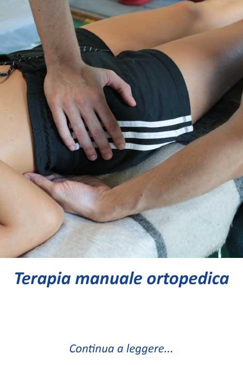 terapia-manuale-ortopedica-vital-center-empoli