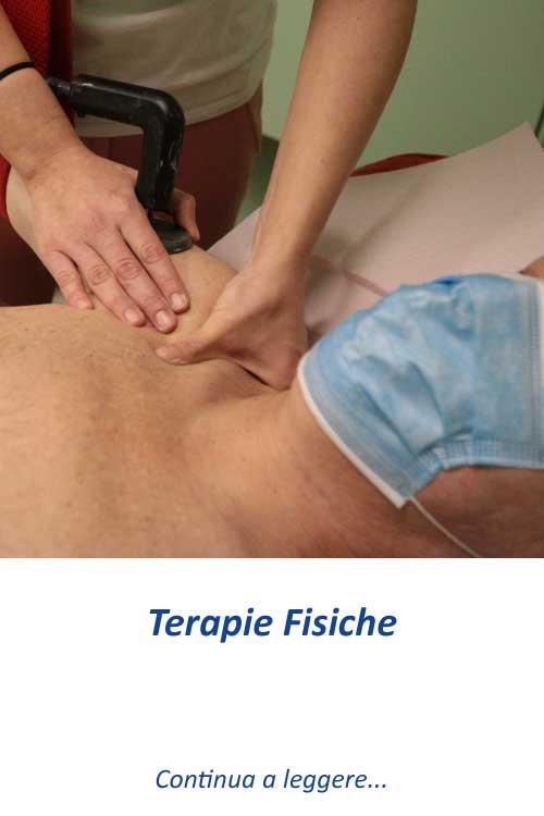 terapie-fisiche-vital-center-empoli