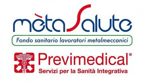 metasalute-convenzione-vital-center-empoli